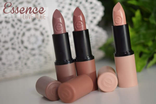 ALITTLEB_BLOG_BEAUTE_QUAND_LE_LONGLASTING_LIPSTICK_D_ESSENCE_SE_DECLINE_EN_NUDE_CEST_UN_LA_DECEPTION_SWATCH_COOL_NUDE_COLLECTION_I_LOVE_NUDE_TUBES
