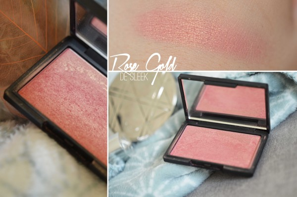 ALITTLEB_BLOG_BEAUTE_4_ETAPES_5_MINUTES_POUR_UN_TEINT_100_POUR_100_LUMINEUX_LAVERA_DIOR_ERBORIAN_SLEEK_ROSE_GOLD_BLUSH_SWATCH