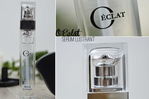 ALITTLEB_BLOG_BEAUTE_AZZO_SOIN_CAPILLAIRE_QUAND_AZZO_PREND_SOIN_DE_MES_CHEVEUX_OU_LE_BRUSHING_VERY_EASY_O_ECLAT_SERUM_LUSTRANT_ANTI_FRISSOTIS