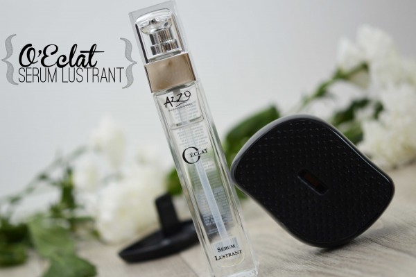 ALITTLEB_BLOG_BEAUTE_AZZO_SOIN_CAPILLAIRE_QUAND_AZZO_PREND_SOIN_DE_MES_CHEVEUX_OU_LE_BRUSHING_VERY_EASY_O_ECLAT_SERUM_LUSTRANT_ANTI_FRISSOTIS_FLACON
