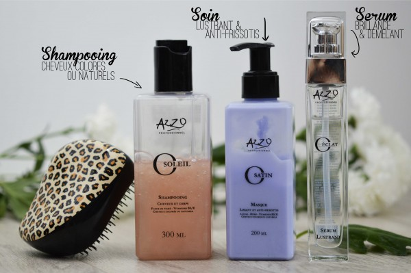 ALITTLEB_BLOG_BEAUTE_AZZO_SOIN_CAPILLAIRE_QUAND_AZZO_PREND_SOIN_DE_MES_CHEVEUX_OU_LE_BRUSHING_VERY_EASY_O_SATIN_O_SOLEIL_O_ECLAT_SOIN_SHAMPOOING_SERUM