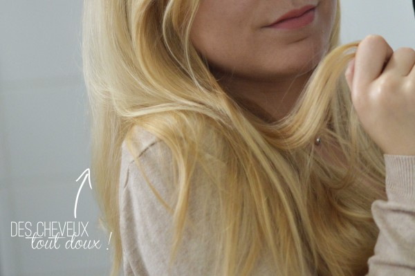 ALITTLEB_BLOG_BEAUTE_AZZO_SOIN_CAPILLAIRE_QUAND_AZZO_PREND_SOIN_DE_MES_CHEVEUX_OU_LE_BRUSHING_VERY_EASY_RESULTAT_CHEVEUX