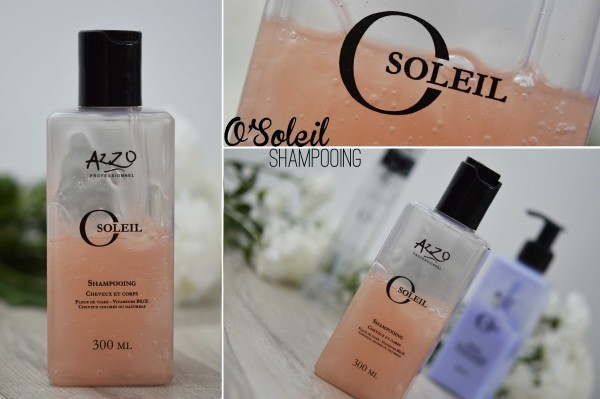 ALITTLEB_BLOG_BEAUTE_AZZO_SOIN_CAPILLAIRE_QUAND_AZZO_PREND_SOIN_DE_MES_CHEVEUX_OU_LE_BRUSHING_VERY_EASY_SHAMPOOING_O_SOLEIL_CORPS_CHEVEUX