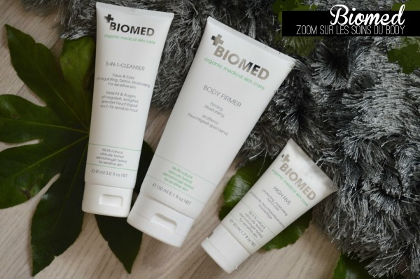 ALITTLEB_BLOG_BEAUTE_BIOMED_LES_COMSTIQUES_MADE_IN_ALLEMAGNE_PASSE_LE_TEST_ON_FAIT_LE_BILAN_CONCOURS_HIGH_FIVE_CLEANSER_5_IN_1_BODY_FIRMER