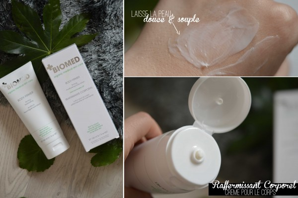 ALITTLEB_BLOG_BEAUTE_BIOMED_LES_COMSTIQUES_MADE_IN_ALLEMAGNE_PASSE_LE_TEST_ON_FAIT_LE_BILAN_CONCOURS_SOIN_CORPS_RAFFERMISSANT_BODY_FIRMER_SWATCH_TEXTURE_CREME