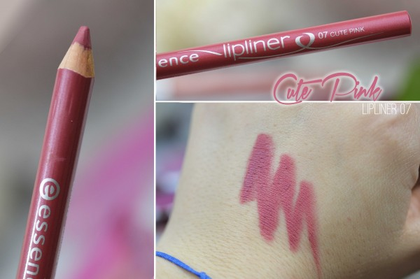 ALITTLEB_BLOG_BEAUTE_LIPLINERS_ESSENCE_CES_CRAYONS_A_LEVRES_DONT_ON_NE_PARLE_PAS_ASSEZ_07_CUTE_PINK_ROSE_PUNCHY_SWATCH_MAIN