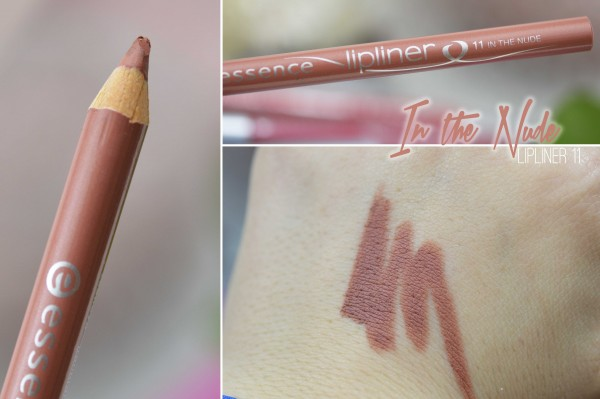 ALITTLEB_BLOG_BEAUTE_LIPLINERS_ESSENCE_CES_CRAYONS_A_LEVRES_DONT_ON_NE_PARLE_PAS_ASSEZ_11_IN_THE_NUDE_BEIGE_NUDE_SWATCH_MAIN