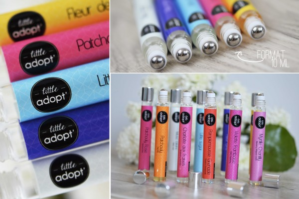 ALITTLEB_BLOG_BEAUTE_RESERVE_NATURELLE_ADOPT_ROLL_ON_LES_PETITS_TUBES_A_EMPORTER_PARTOUT_PARFUMS_LITTLE_ADOPT_FORMAT_ROLL_ON_10_ML