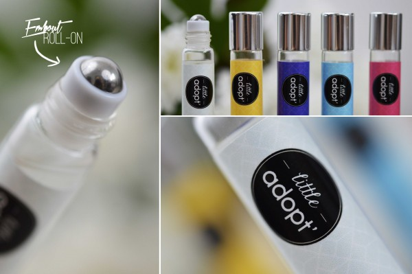 ALITTLEB_BLOG_BEAUTE_RESERVE_NATURELLE_ADOPT_ROLL_ON_LES_PETITS_TUBES_A_EMPORTER_PARTOUT_PARFUMS_ZOOM_EMBOUT_ROLL_ON_LITTLE_ADOPT