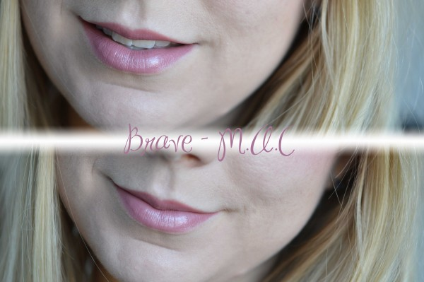 ALITTLEB_BLOG_BEAUTE_FIFTY_SHADES_OF_NUDE_MES_NUDES_PREFERES_EDITION_MAC_2_MEHR_RUNWAY_HIT_CREME_CUP_BRAVE_SWATCH_BRAVE