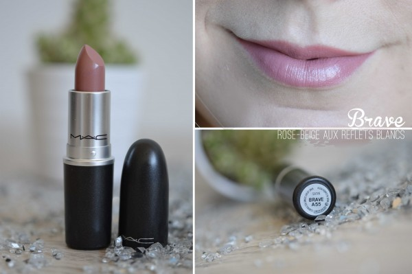 ALITTLEB_BLOG_BEAUTE_FIFTY_SHADES_OF_NUDE_MES_NUDES_PREFERES_EDITION_MAC_2_MEHR_RUNWAY_HIT_CREME_CUP_BRAVE_SWATCH_BRAVE_ZOOM