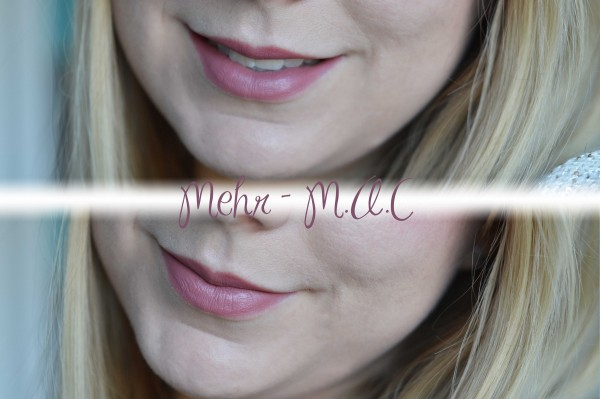 ALITTLEB_BLOG_BEAUTE_FIFTY_SHADES_OF_NUDE_MES_NUDES_PREFERES_EDITION_MAC_2_MEHR_RUNWAY_HIT_CREME_CUP_BRAVE_SWATCH_MEHR