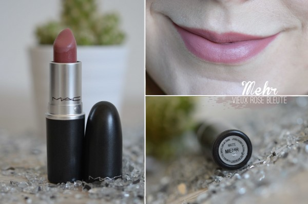 ALITTLEB_BLOG_BEAUTE_FIFTY_SHADES_OF_NUDE_MES_NUDES_PREFERES_EDITION_MAC_2_MEHR_RUNWAY_HIT_CREME_CUP_BRAVE_SWATCH_MEHR_ZOOM
