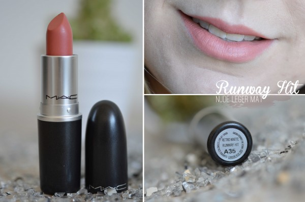 ALITTLEB_BLOG_BEAUTE_FIFTY_SHADES_OF_NUDE_MES_NUDES_PREFERES_EDITION_MAC_2_MEHR_RUNWAY_HIT_CREME_CUP_BRAVE_SWATCH_RUNWAY_HIT_ZOOM