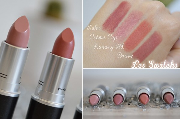 ALITTLEB_BLOG_BEAUTE_FIFTY_SHADES_OF_NUDE_MES_NUDES_PREFERES_EDITION_MAC_2_MEHR_RUNWAY_HIT_CREME_CUP_BRAVE_TUBES_EMBOUTS_RAISINS_SWATCHS_COMPARATIF_NEUTRES_NUDES_MAC