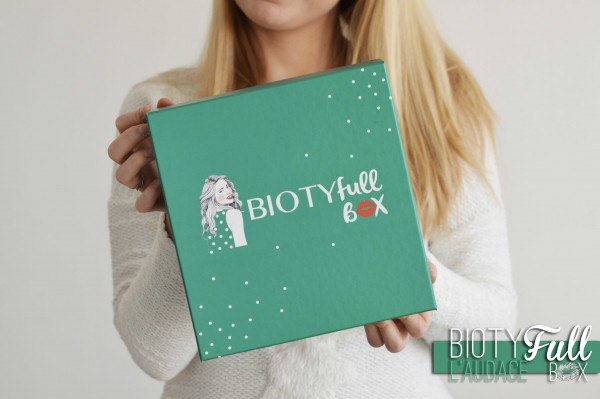 ALITTLEB_BLOG_BEAUTE_BIOTYFULL_BOX_NOVEMBRE_2015_L_AUDACE_BOX_BEAUTE