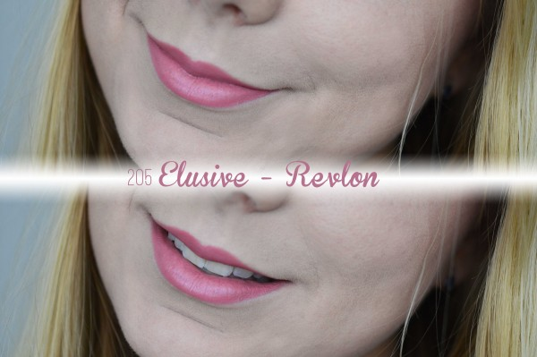 ALITTLEB_BLOG_BEAUTE_REVLON_FEAT_PEEK_A_BOOO_KIT_COLORBURST_ELUSIVE_INSAISISSABLE_SWATCH