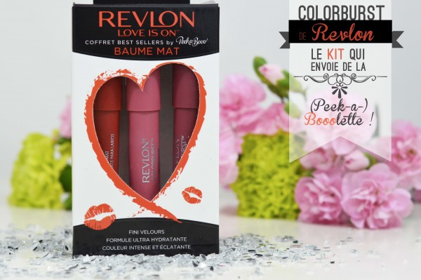 ALITTLEB_BLOG_BEAUTE_REVLON_FEAT_PEEK_A_BOOO_KIT_COLORBURST_STANDOUT_REMARQUABLE_ELUSIVE_SULTRY_KIT_PEEK_A_BOOO_