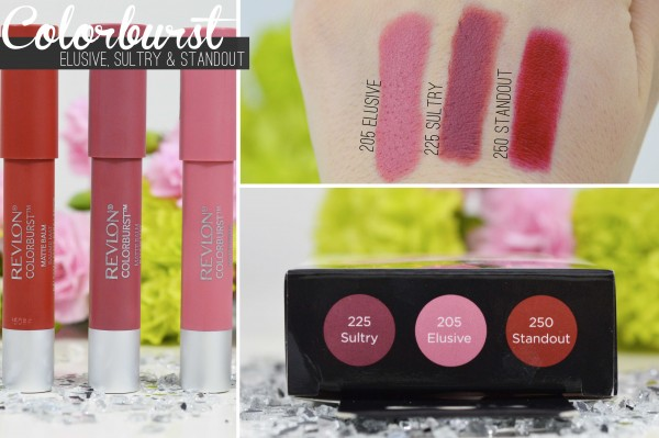 ALITTLEB_BLOG_BEAUTE_REVLON_FEAT_PEEK_A_BOOO_KIT_COLORBURST_STANDOUT_REMARQUABLE_ELUSIVE_SULTRY_KIT_PEEK_A_BOOO_SWATCHS