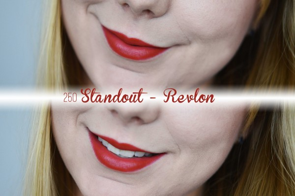 ALITTLEB_BLOG_BEAUTE_REVLON_FEAT_PEEK_A_BOOO_KIT_COLORBURST_STANDOUT_REMARQUABLE_SWATCH