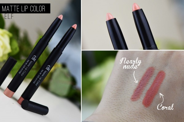 ALITTLEB_BLOG_BEAUTE_ELF_EYES_LIPS_FACE_MATTE_LIP_COLOR_MON_AVIS_MITIGE_EYES_LIPS_FACE_COMPARATIF_NEARLY_NUDE_CORAL