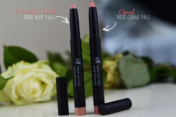 ALITTLEB_BLOG_BEAUTE_ELF_EYES_LIPS_FACE_MATTE_LIP_COLOR_MON_AVIS_MITIGE_EYES_LIPS_FACE_CORAL_NEARLY_NUDE_TEINTES
