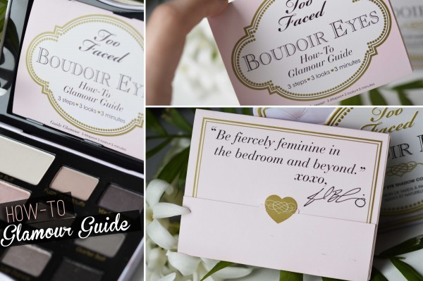 ALITTLEB_BLOG_BEAUTE_TOO_FACED_BOUDOIR_EYES_LA_PALETTE_100_POUR_100_DOUCEUR_HOW_TO_GLAMOUR_GUIDE_TUTOS