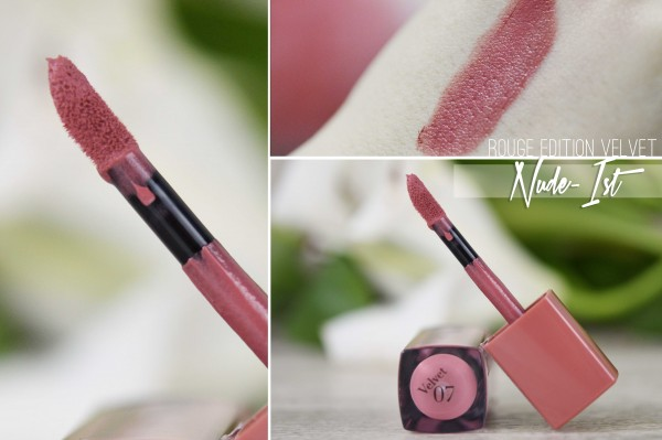 ALITTLEB_BLOG_BEAUTE_ROUGE_EDITION_VELVET_LA_REVELATION_ROUGE_A_LEVRES_MAT_PACKAGING_07_NUDE_IST_SWATCH_ZOOM