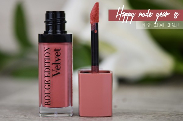 ALITTLEB_BLOG_BEAUTE_ROUGE_EDITION_VELVET_LA_REVELATION_ROUGE_A_LEVRES_MAT_PACKAGING_09_HAPPY_NUDE_YEAR