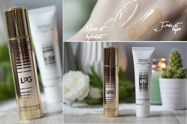 ALITTLEB_BLOG_BEAUTE_SERUM_ANTI_AGE_REGENERATION_CELLULAIRE_LA_VERSION_ANTI_AGE_DE_MON_SERUM_CHOUCHOU_PACKGING_COMPARATIF_SERUM