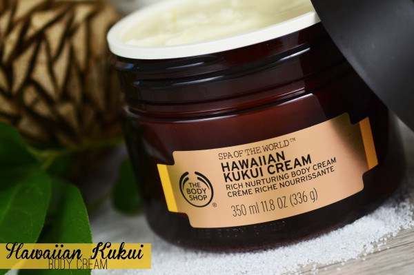 ALITTLEB_BLOG_BEAUTE_SPA_OF_THE_WORLD_LE_RITUEL_DETENTE_AVEC_THE_BODY_SHOP_CREME_HAWAIIAN_KUKUI_ZOOM_PACKAGING