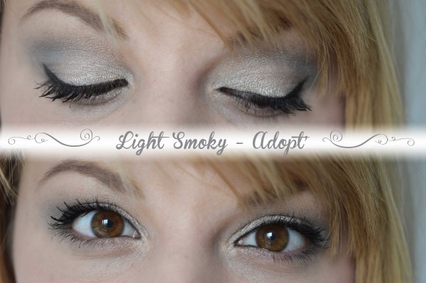 ALITTLEB-BLOG-BEAUTE-TOTAL-LOOK-LIGHT-SMOKY-A-PRIX-MINI-AVEC-ADOPT-ZOOM-MAKEUP_LOOK