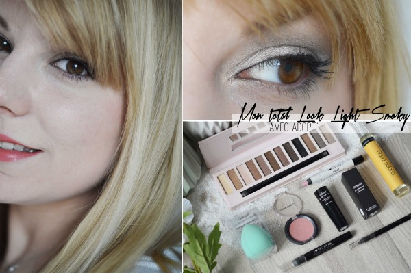 ALITTLEB-BLOG-BEAUTE-TOTAL-LOOK-LIGHT-SMOKY-A-PRIX-MINI-AVEC-ADOPT-ZOOM-MAKEUP_LOOK-FINAL