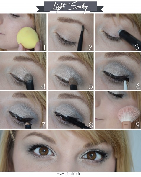 ALITTLEB-BLOG-BEAUTE-TOTAL-LOOK-LIGHT-SMOKY-A-PRIX-MINI-AVEC-ADOPT-ZOOM-MAKEUP_LOOK-TUTORIEL