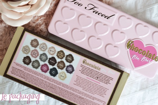 ALITTLEB_BLOG_BEAUTE_CHOCOLATE_BONBONS_LA_GOURMANDISE_NEST_PAS_UN_VILAIN_DEFAUT_PACKAGING_LOOK