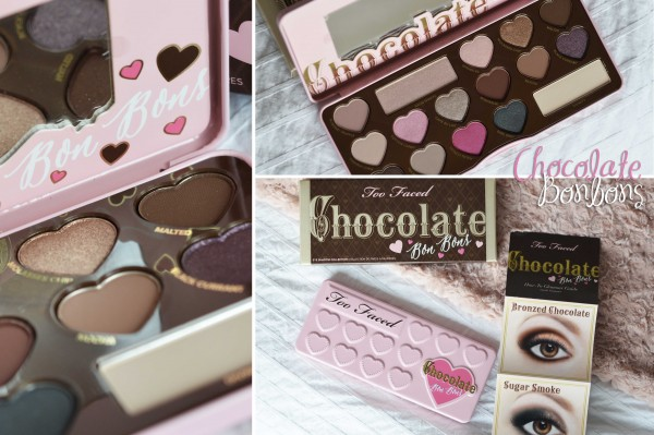 ALITTLEB_BLOG_BEAUTE_CHOCOLATE_BONBONS_LA_GOURMANDISE_NEST_PAS_UN_VILAIN_DEFAUT_PACKAGING_LOOK_GLAMOUR_GUIDE