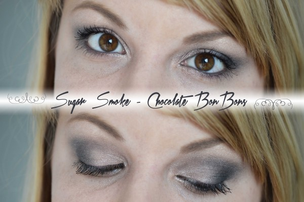 ALITTLEB_BLOG_BEAUTE_CHOCOLATE_BONBONS_LA_GOURMANDISE_NEST_PAS_UN_VILAIN_DEFAUT_SUGAR_SMOKE_MAKEUP