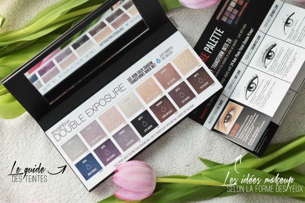 ALITTLEB_BLOG_BEAUTE_QUAND-_LA_PALETTE_DOUBLE_EXPOSURE_DE_SMASHBOX_SE_DEVOILE-PINCEAU-ET-PALETTE-DOUBLE-EXPOSURE-GUIDE-DES-TEINTES-IDEES-MAKEUP