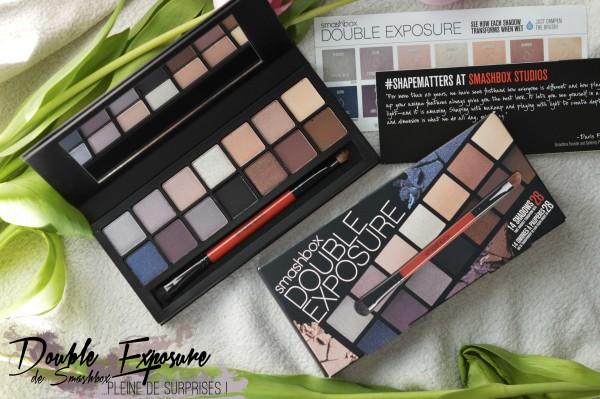 ALITTLEB_BLOG_BEAUTE_QUAND-_LA_PALETTE_DOUBLE_EXPOSURE_DE_SMASHBOX_SE_DEVOILE_ZOOM