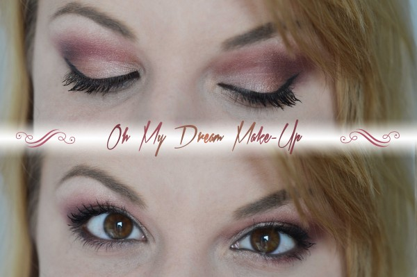 ALITTLEB_BLOG_BEAUTE_ADOPT_FEAT_SANDREA_UNE_PARENTHESE_DE_DOUCEUR_LE_LOOK_BOX_SWATCH_OH_MY_DREAM_PALETTE_MAKEUP_ZOOM
