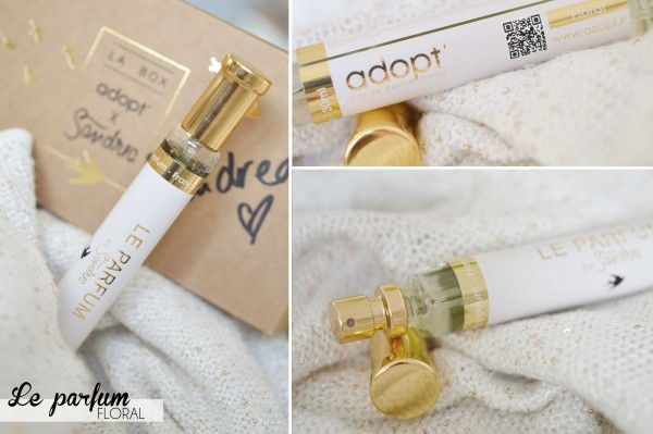 ALITTLEB_BLOG_BEAUTE_ADOPT_FEAT_SANDREA_UNE_PARENTHESE_DE_DOUCEUR_LE_LOOK_MAKEUP_TUTORIEL_BOX_LE_PARFUM_FLORAL