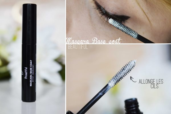 ALITTLEB_BLOG_BEAUTE_BEAUTIFUL_BOX_EDITION_AVRIL_ITS_RAINING_CATS_MASCARA_BASE_COAT