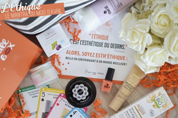 ALITTLEB_BLOG_BEAUTE_BIOTYFULL_BOX_EDITION_AVRIL_2016_LETHIQUE_CONTENU_AVRIL_SO_BIO_ETIC_LC_BIO_KOS_MANTRA