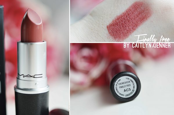 ALITTLEB-BLOG-BEAUTE-LYON-FINALLY-FREE-HOT-CHOCOLATE-EDITIONS-LIMITES-MAC-A-NE-PAS-RATER-FINALLY-FREE-MAUVE-SWATCH-VIBE-TRIBE