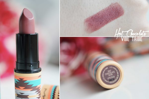 ALITTLEB-BLOG-BEAUTE-LYON-FINALLY-FREE-HOT-CHOCOLATE-EDITIONS-LIMITES-MAC-A-NE-PAS-RATER-HOT-CHOCOLATE-MAUVE-SWATCH-VIBE-TRIBE