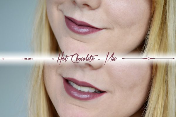 ALITTLEB-BLOG-BEAUTE-LYON-FINALLY-FREE-HOT-CHOCOLATE-EDITIONS-LIMITES-MAC-A-NE-PAS-RATER-HOT-CHOCOLATE-VIBE-TRIBE-SWATCH