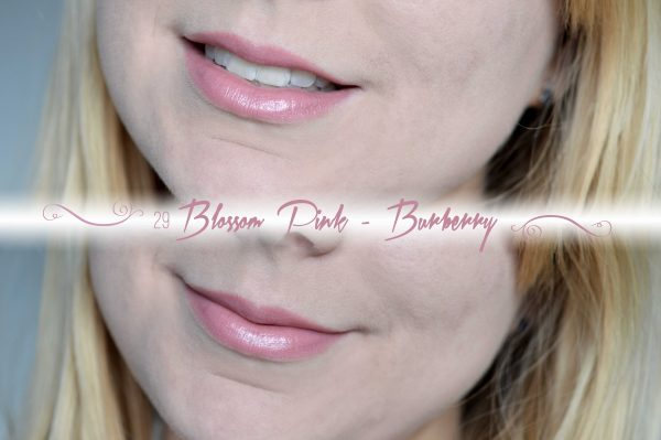 ALITTLEB_BLOG_BEAUTE_LYON_BUERBERRY_KISSES_ET_LIP_VELVET_ON_ADOPTE_LES_BURBERRY_LIPSTICKS_BURBERRY_KISSES_LIPSTICK_BLOSSOM_PINK_29