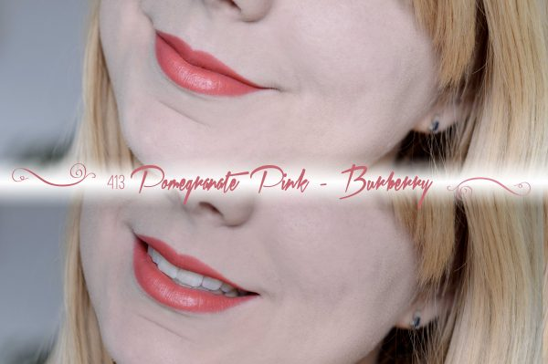ALITTLEB_BLOG_BEAUTE_LYON_BUERBERRY_KISSES_ET_LIP_VELVET_ON_ADOPTE_LES_BURBERRY_LIPSTICKS_LIP_VELVET_MATTE_LIPSTICK_BURBERRY_POMEGRANATE_PINK_413