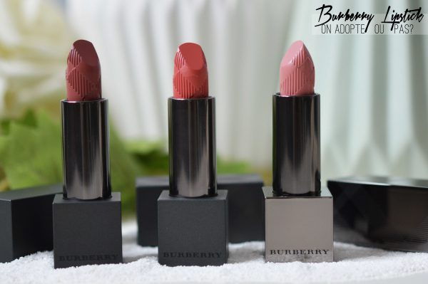 ALITTLEB_BLOG_BEAUTE_LYON_BUERBERRY_KISSES_ET_LIP_VELVET_ON_ADOPTE_LES_BURBERRY_LIPSTICKS_TUBES