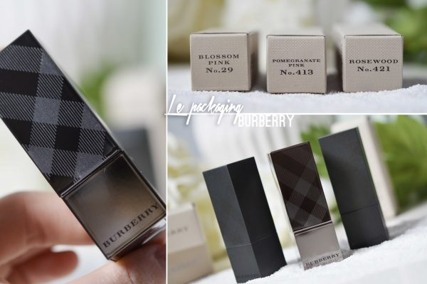 ALITTLEB_BLOG_BEAUTE_LYON_BUERBERRY_KISSES_ET_LIP_VELVET_ON_ADOPTE_LES_BURBERRY_LIPSTICKS_TUBES_PACKAGING_ZOOM